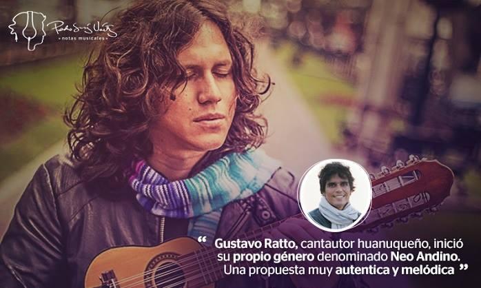 Pedro suarez vertis Gustavo Ratto