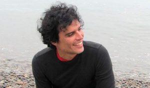 Pedro Suárez-Vértiz destaca sencillo de Gustavo Ratto
