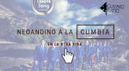 En la Otra Vida, neoandino hecho cumbia