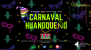 Carnavales en el Perú: Origen de los carnavales