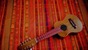 La Música Andina en Tiempos de Cuarentena
